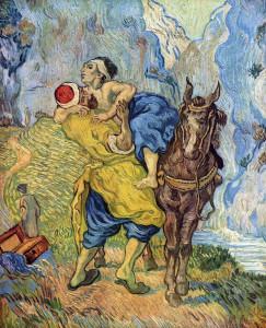 amare come ama Dio A_Vincent_Willem_van_Gogh_022