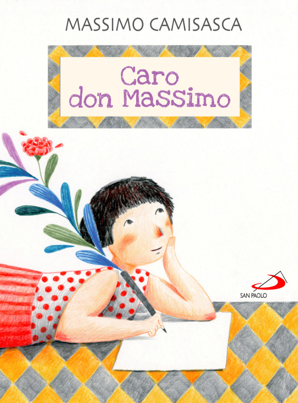 cover-donmassimo-testi