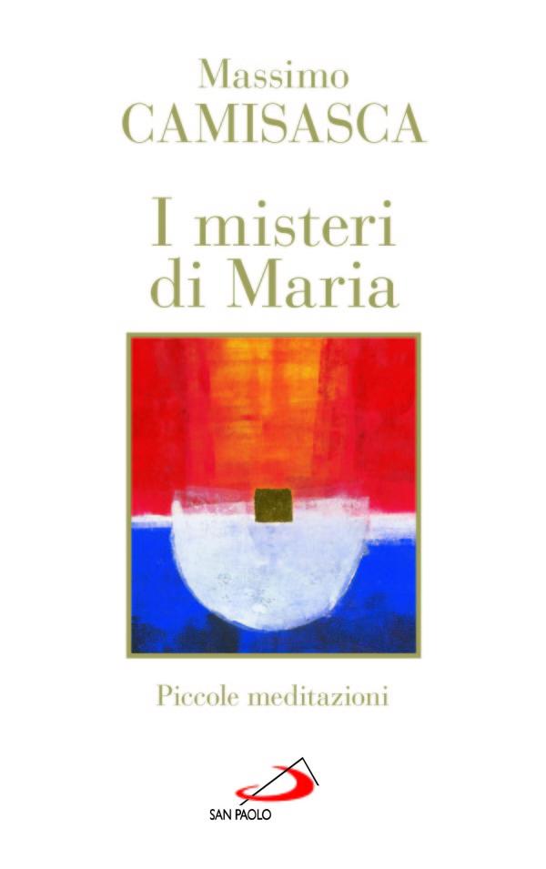 226T134_MisteriMaria-piatto di cover